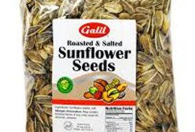 Galil Sunflower Seeds