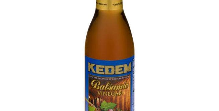 Kedem Light Balsamic Vinegar