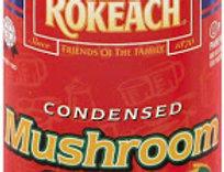 Rokeach Condensed Mushroom Soup