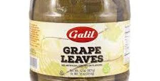 Galil Grape Leaves