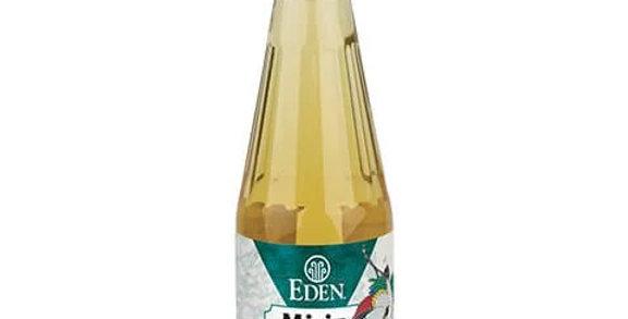 Eden's Mirin