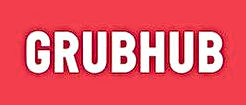 grubhub.jfif