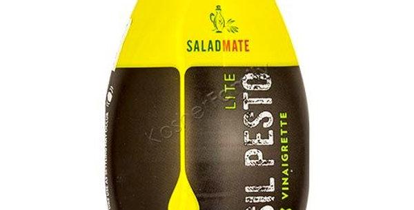 Saladmate -Basil Pesto