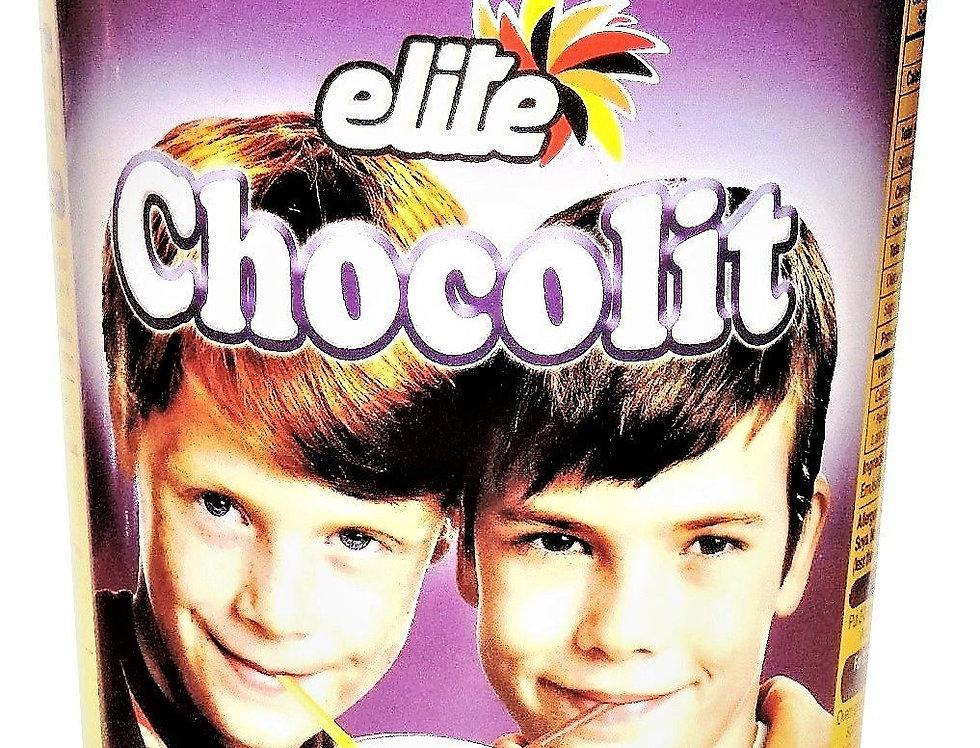 Elite Chocolit