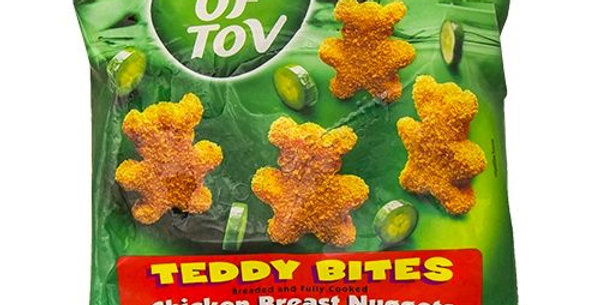 Of Tov Teddy Bites
