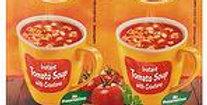 Osem Tomato Soup Packets