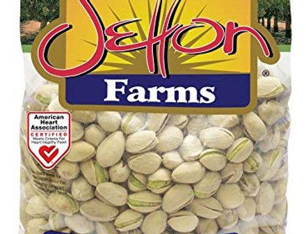 Setton Farms Pistachios