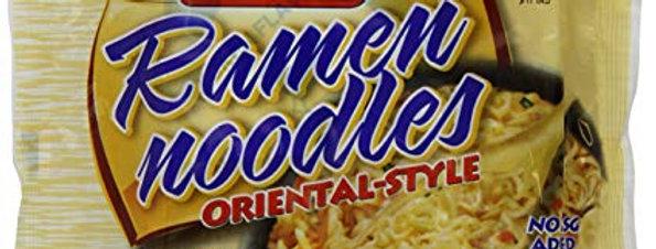 Gefen Ramen Noodles