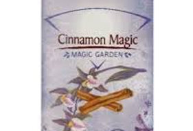 Wissotzky Cinnamon Magic Tea