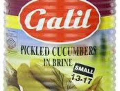 Galil Pickles 13-17