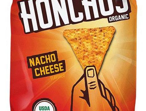 Honchos Nacho Ranch
