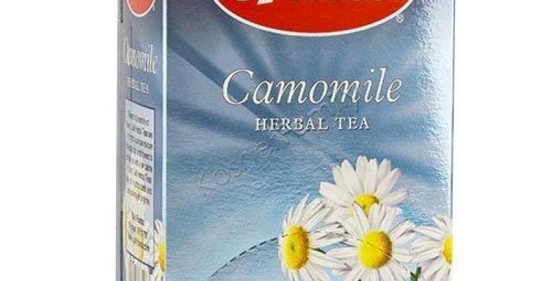 Galil Camomile Tea