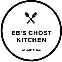 ebcatering.png