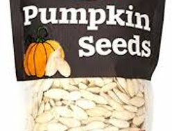 Galil Pumpkin Seeds
