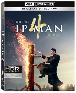 Ip man 4 (2)