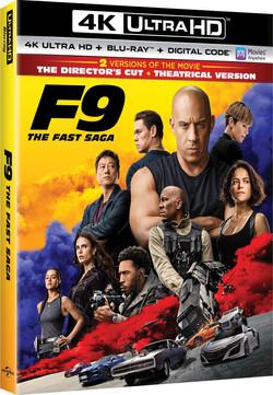 FF9 (2)