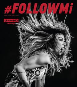 Follow Mi