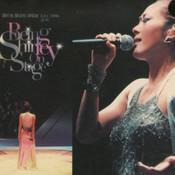 關淑怡 關於我2006演唱會.jpg
