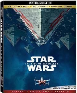 Starwars 9