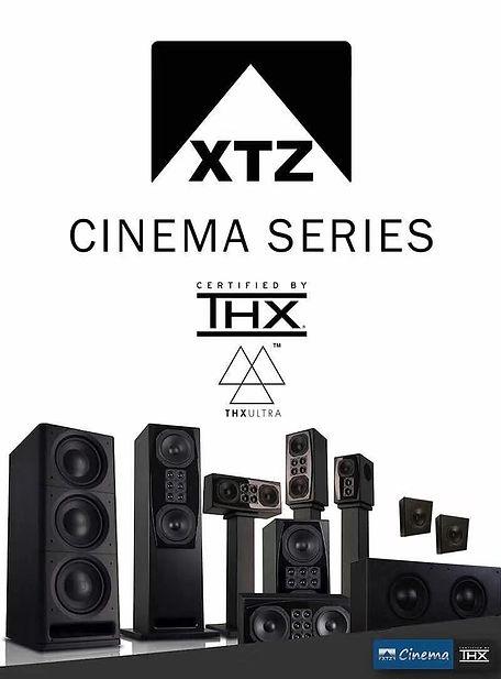 XTZ THX (1).JPG