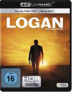 Logan 2