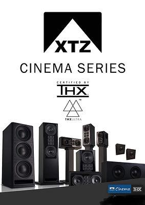 XTZ.JPG