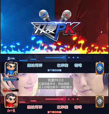K73 (5).PNG