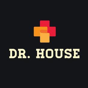 Dr. House 影音醫生 出診服務