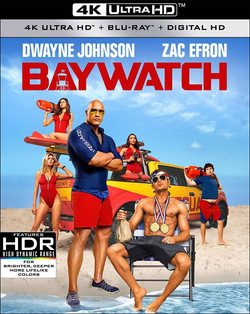 Bay Watch