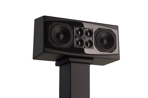 XTZ Sweden M6 LCR THX speaker