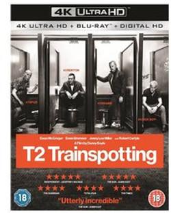 T2 trainspotting 1