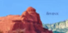 The Sphinx small2.jpg
