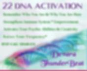 22 DNA AD w Skype.jpg