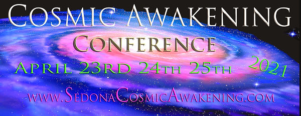 Cosmic%20Awakening%202021_edited.jpg
