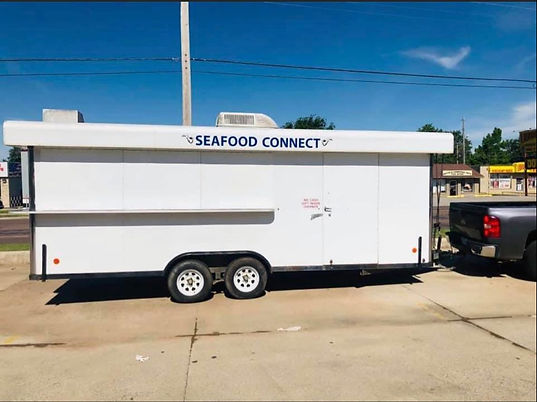 seafoodconnect1.jpg
