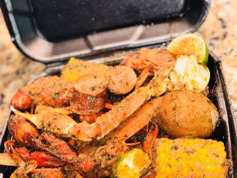 seafoodconnect4.jpg