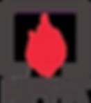 NFPA_logo_svg[2].webp