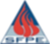 SFPE-Logo-2fhroqf.jpg