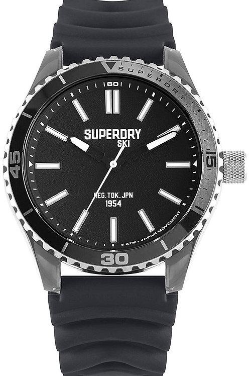 Superdry SYG241E