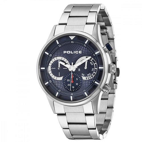 Police PL.14383JS03M