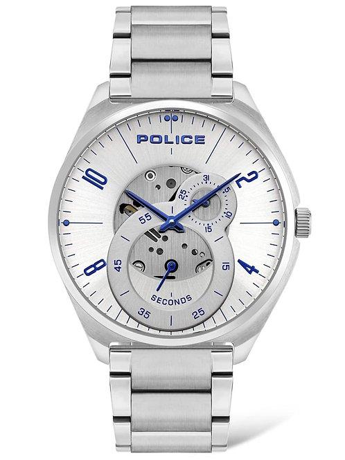 Police PL.16022JS04M