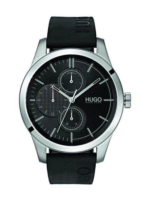 HUGO  1530082