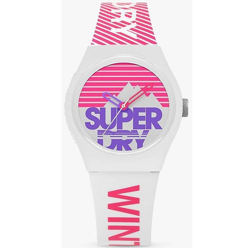 Superdry SYL255WP