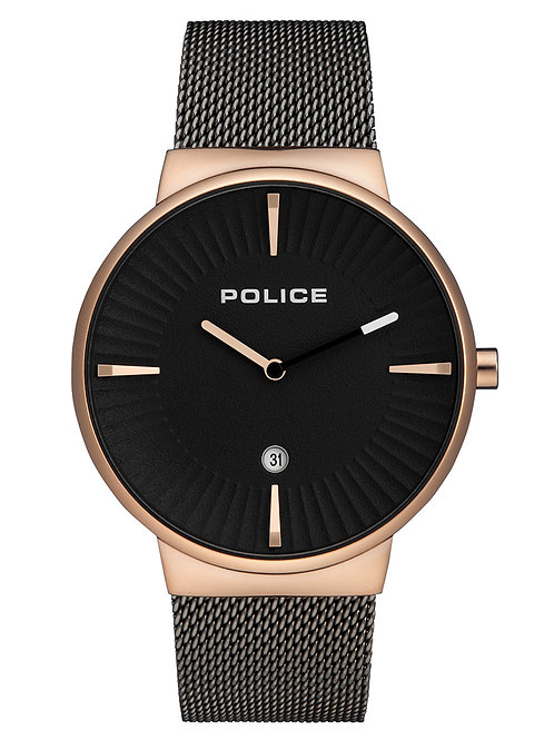Police PL.15436JSR61MMU