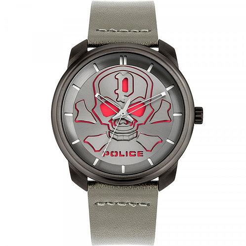 Police PL15714JSU/61
