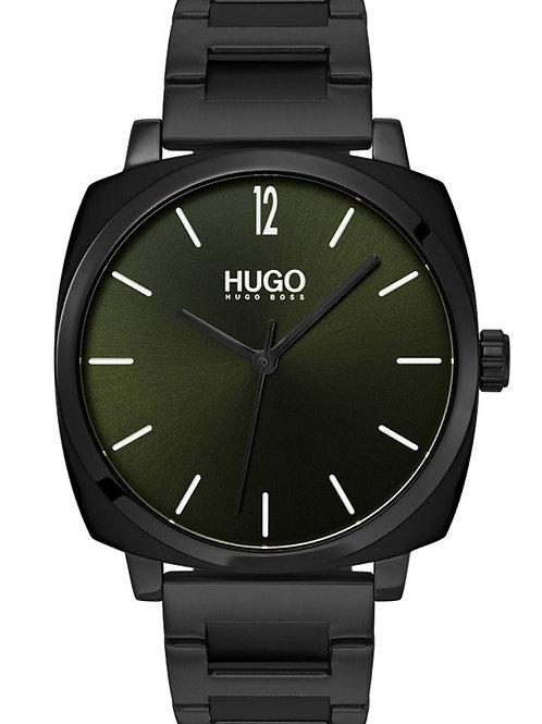 HUGO  1530081