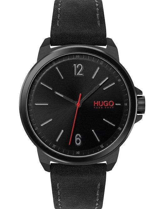 HUGO  1530067