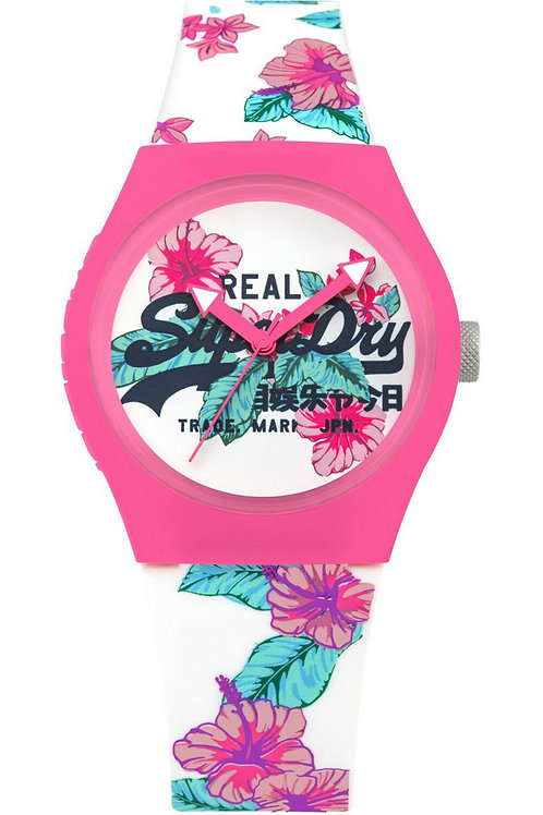 Superdry SYL160WP