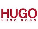 hugo-boss-png-x-2272.png