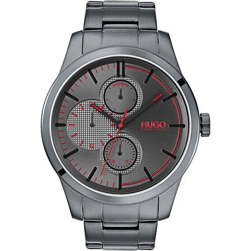 HUGO  1530088